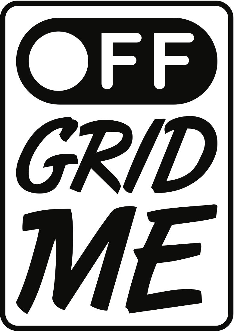 Offgridme.life